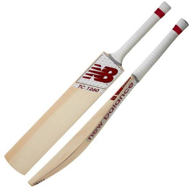 b5b8312160c Cricket Bats - Buy Cricket Bats Online at Best Prices In India ...