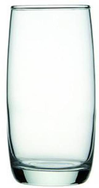 Ocean (Pack of 6) IVRY370 Glass Set