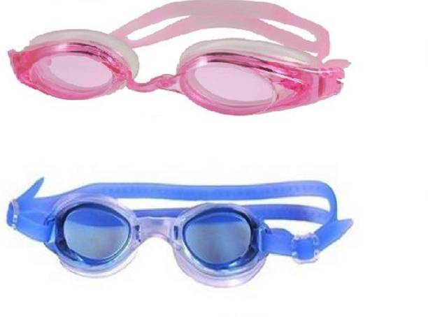 4cd4bf6ca7 Men Goggles - Buy Men Goggles Online at Best Prices In India ...