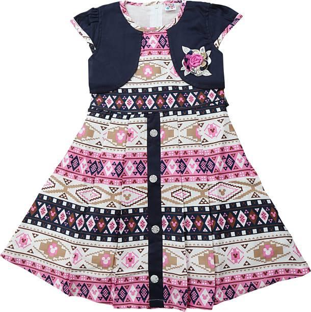 43f45f0377 Bang Baby Dresses Skirts - Buy Bang Baby Dresses Skirts Online at ...