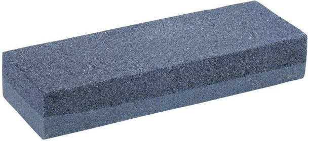 Agromech 61003 Knife Sharpening Stone