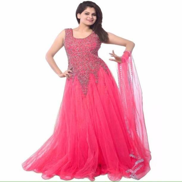 e9c7f92e0f Pink Lehenga Cholis - Buy Pink Lehenga Cholis Online at Best Prices ...