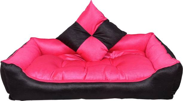 Pet Beds Online at Discounted Prices on Flipkart