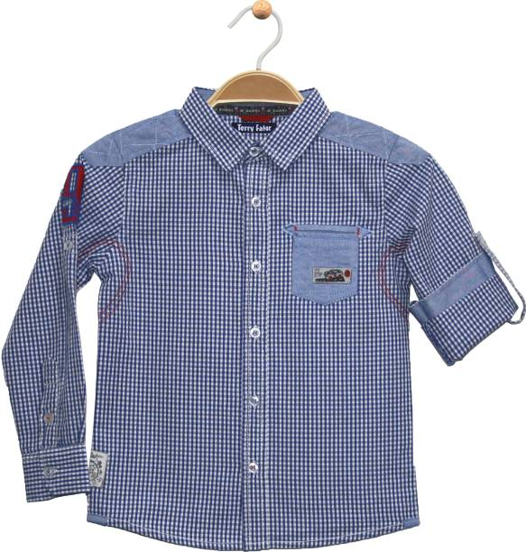e0a4a679 Terry Fator Kids Clothing - Buy Terry Fator Kids Clothing Online at ...