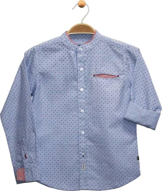 b9525b2d Terry Fator Boys Wear - Buy Terry Fator Boys Wear Online at Best ...