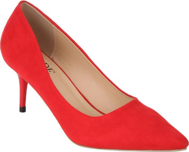 ae72af289f5 Mode By Red Tape Womens Footwear - Buy Mode By Red Tape Womens ...