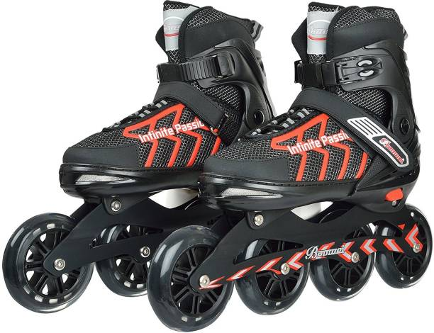 c2608f1d378 Skates - Buy Skate Shoes   Skate Products Online at Best Prices in India