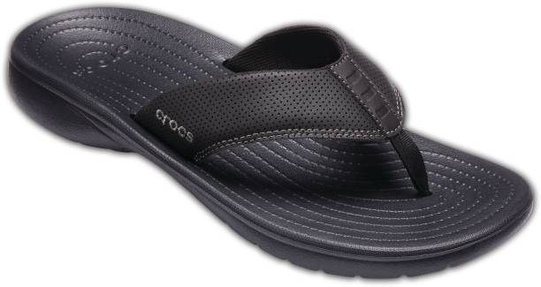 Crocs For Men Buy Crocs Shoes Crocs Mens Footwear Online At Best Interesting Patterned Crocs