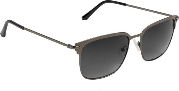 e2f001f1873ec Farenheit Sunglasses - Buy Farenheit Sunglasses Online at Best ...