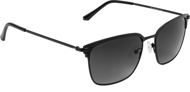 650e57868ef28 Farenheit Sunglasses - Buy Farenheit Sunglasses Online at Best ...