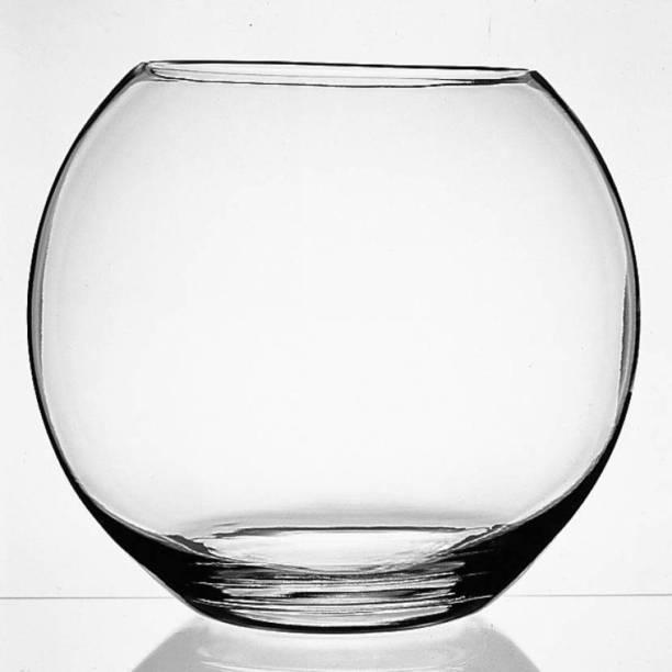 NEWRAIPURIALIGHT new design flower vases Glass Vase