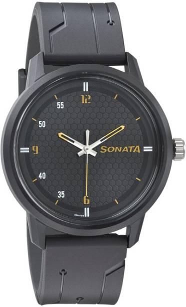 076100bc0832 Wrist Watches - Buy Men s   Ladies  Wrist   Hand Branded Watches ...