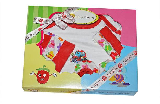 8600324d5cfe7 Mini Berry Baby Care Combos - Buy Mini Berry Baby Care Combos Online ...