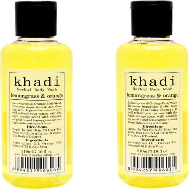 Ck Body Wash - Buy Ck Body Wash Online at Best Prices In