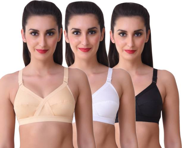9cefd201a09e2 Short Bras - Buy Short Bras Online at Best Prices In India ...