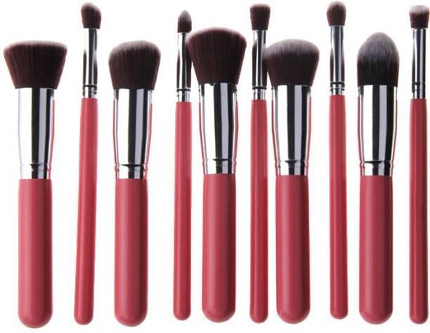 Makeup Tools & Accessories 1 Pc New Women Fashion Cosmetics Professional Multipurpose Foundation Liquid Brush 2019 Latest Style Online Sale 50% Beauty & Health