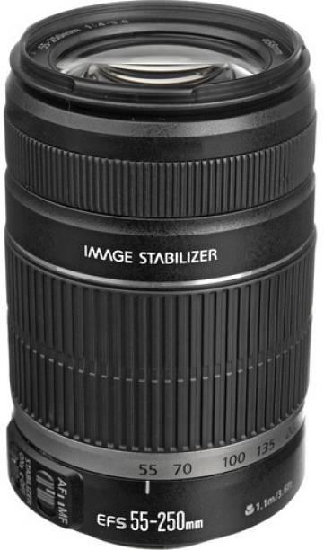 Canon Camera Lenses - Buy Canon Camera Lenses Online at Best