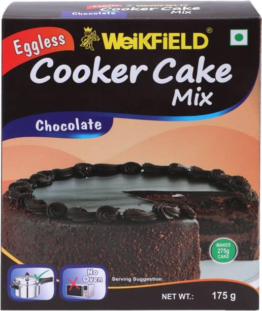 Baking Ingredients Decoratives - Buy Baking Ingredients