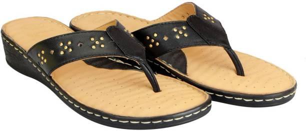 096b8db18 Dr Scholls Womens Footwear - Buy Dr Scholls Womens Footwear Online ...