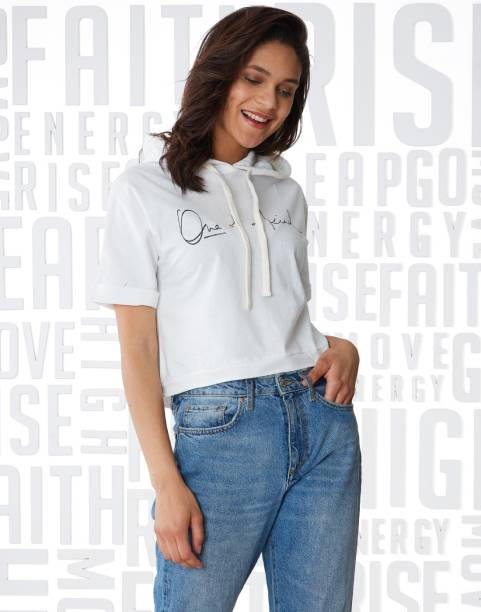 c1ae6098293 Casual Shirts For Womens - Buy Womens Casual Shirts online at Best ...