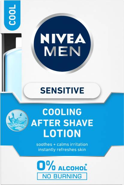 Sarang After Shave Buy Sarang After Shave Online At Best Prices In