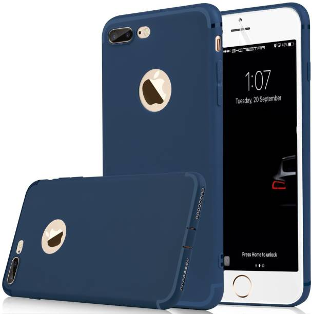 sale retailer afce6 742f3 iPhone 7 Plus Case & Cover - Buy iPhone 7 Plus Cases & Covers Online ...