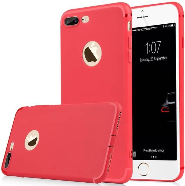 c0ebcb9ac iPhone 7 Plus Case   Cover - Buy iPhone 7 Plus Cases   Covers Online ...