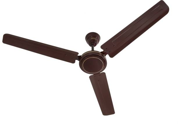 Fan buy fans online at low prices in india usha diplomat 3 blade ceiling fan aloadofball Images