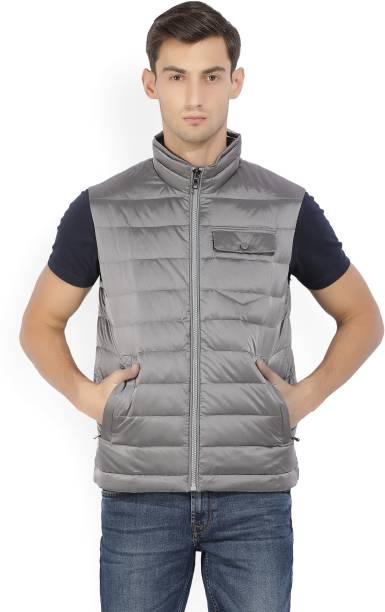 Sleeveless Jackets Buy Sleeveless Jackets Online At Best Prices In
