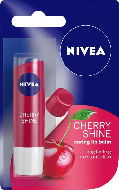 Lip Balm - Buy Lip Balm online at Best Prices in India | Flipkart com