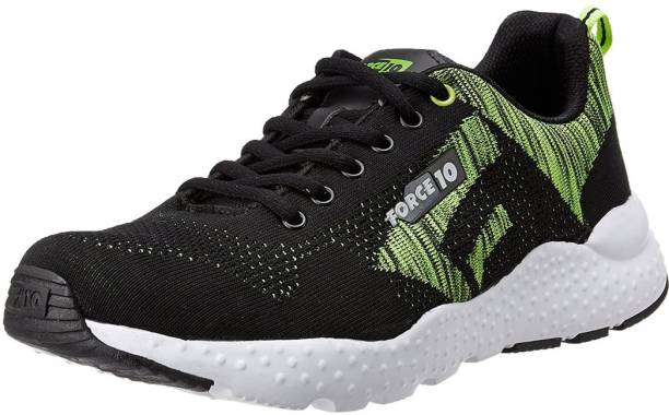 cd708ab63 Liberty Sports Shoes - Buy Liberty Sports Shoes Online at Best ...