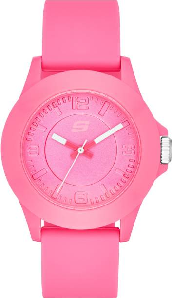 fe5d4bd525a Skechers Wrist Watches - Buy Skechers Wrist Watches Store Online at ...