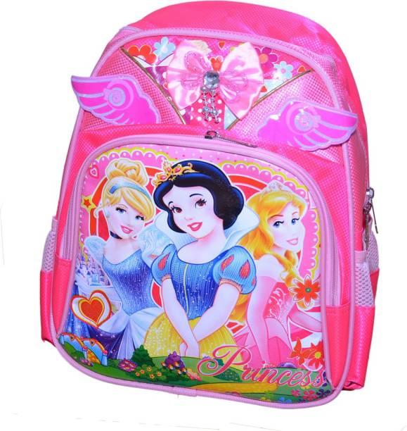 be1680103970 Gocart School Bags - Buy Gocart School Bags Online at Best Prices In ...