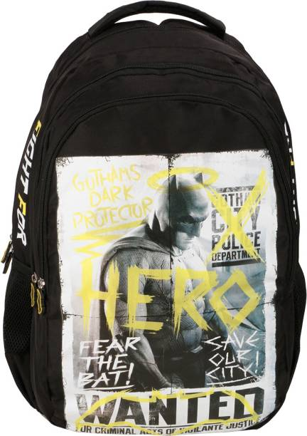 Simba School Bags - Buy Simba School Bags Online at Best Prices In ... 766461dd4d08c