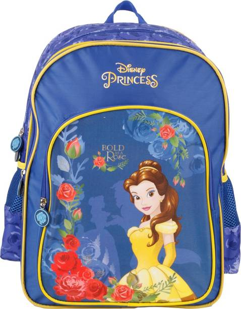 Simba School Bags - Buy Simba School Bags Online at Best Prices In ... 64b21cdb6542d