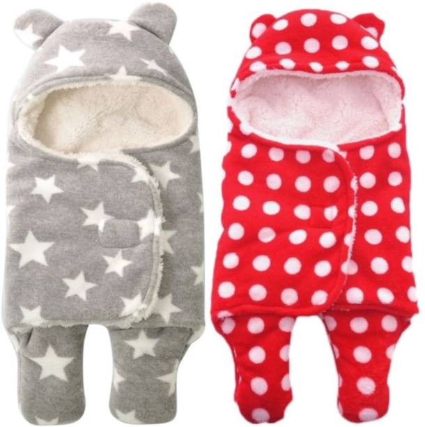 Buy Baby Sleeping Bags Online In India At Best Prices Flipkart Com