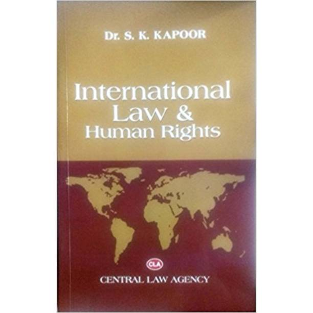 International Law and Human Rights