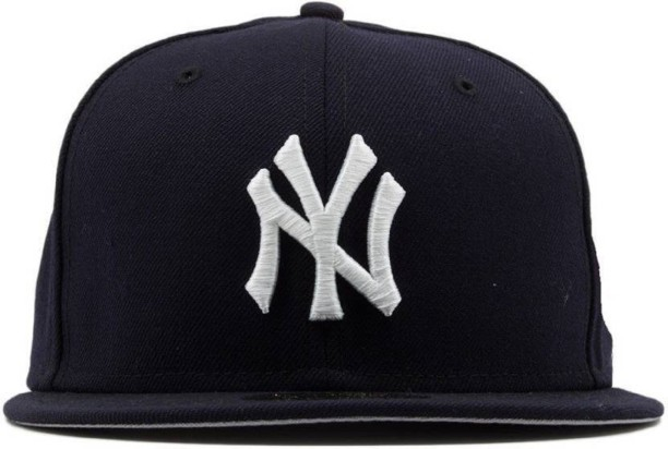 16113079bb0d9 ... clearance good friends solid embroidered florence9 embroidered ny new  york yankees snapback 3b780 4d1d8