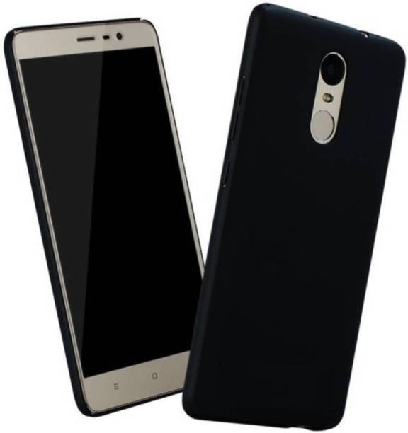 buy popular fc3b5 6be8a Online Shopping India | Buy Mobiles, Electronics, Appliances ...