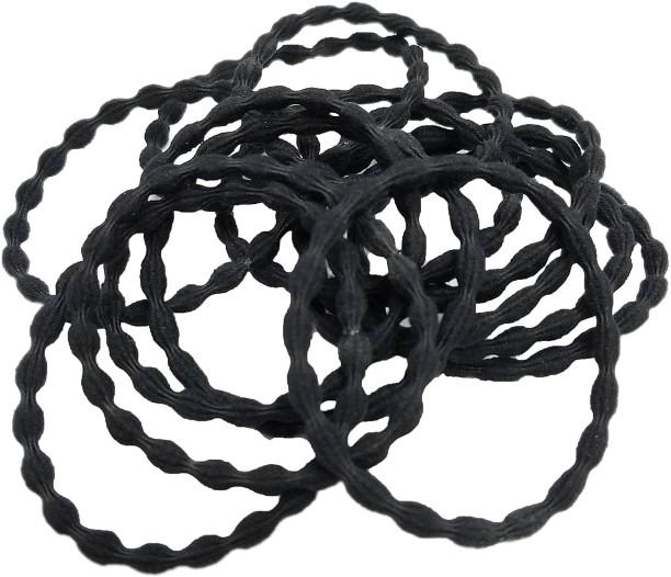 Hair Bands
