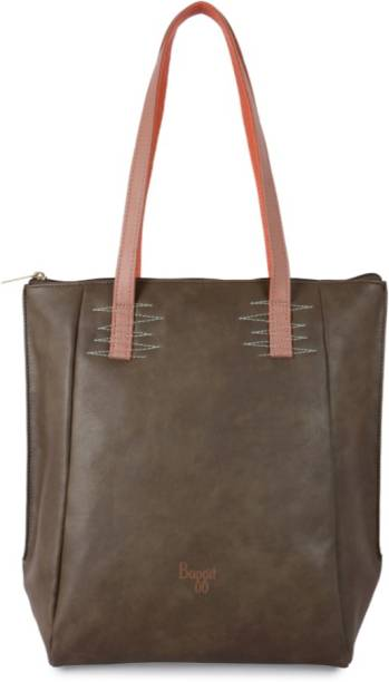 ff7656cfa626 Baggit Handbags - Buy Baggit Handbags Online at Best Prices in India ...