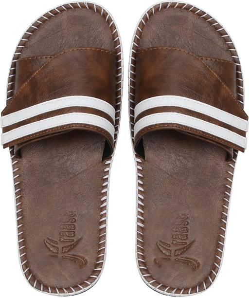 e7977028e8093b Kraasa Sandals Floaters - Buy Kraasa Sandals Floaters Online at Best ...