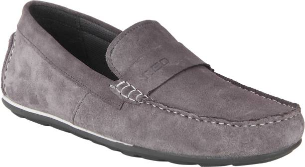 653e21cd821 Casual Shoes Online - Buy Casual Shoes at India s Best Online ...