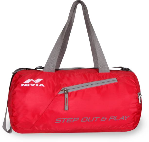 49e1632927 Fitness Bags - Buy Fitness Bags Online at Best Prices in India