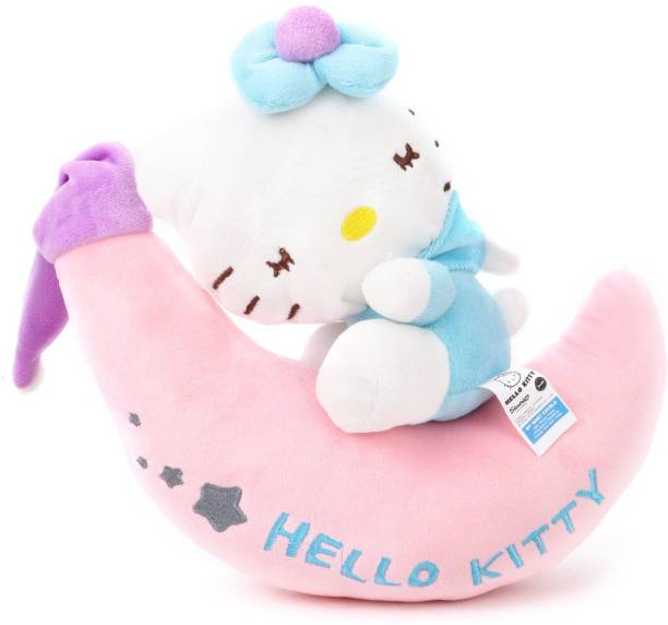 Hello Kitty Toys Buy Hello Kitty Toys Online At Best Prices In
