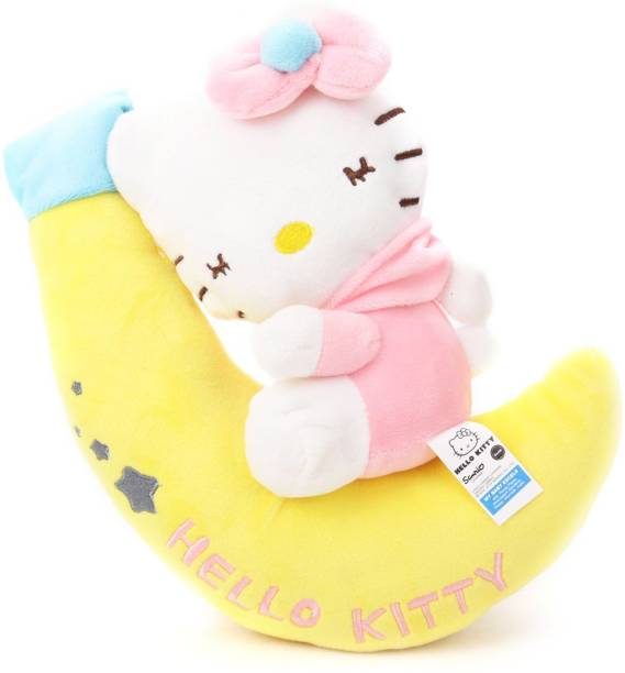 846a4e8c5 Hello Kitty Toys - Buy Hello Kitty Toys Online at Best Prices in ...