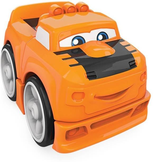Mega Bloks Toys - Buy Mega Bloks Toys Online at Best Prices