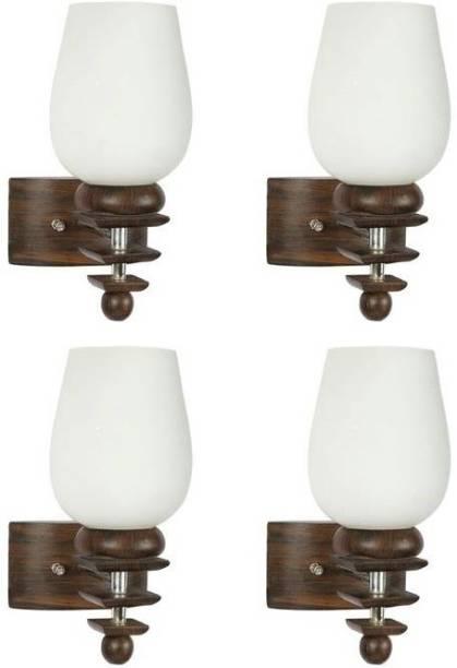 Gojeeva uplight wall lamp
