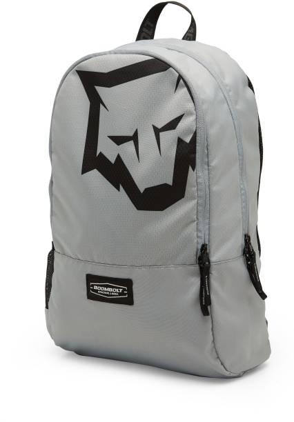 a239f623cc4c Boombolt Bags Backpacks - Buy Boombolt Bags Backpacks Online at Best ...