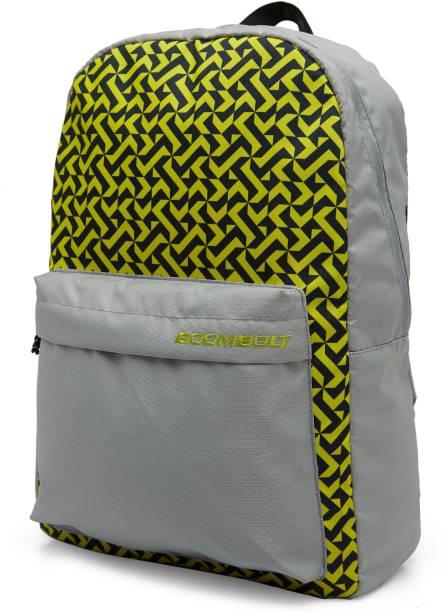 31d204ba82f6 Boombolt Bags Wallets Belts - Buy Boombolt Bags Wallets Belts Online ...